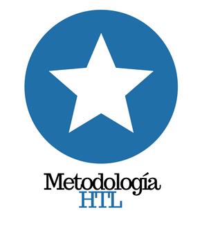Metodologia htl