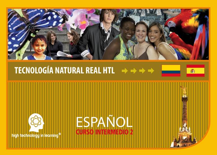 ESPAÑOL-INTERMEDIO-EBOOK-HTL