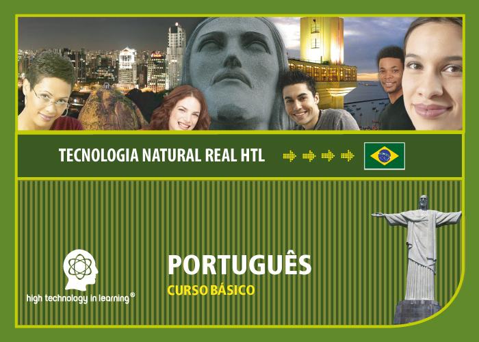 PORTUGUES-BASICO-HTL