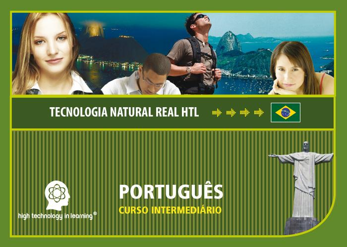 PORTUGUES-INTEMERDIO-HTL