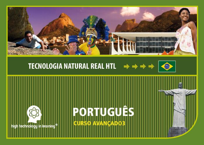 PORTUGUES-AVANZADO-HTL