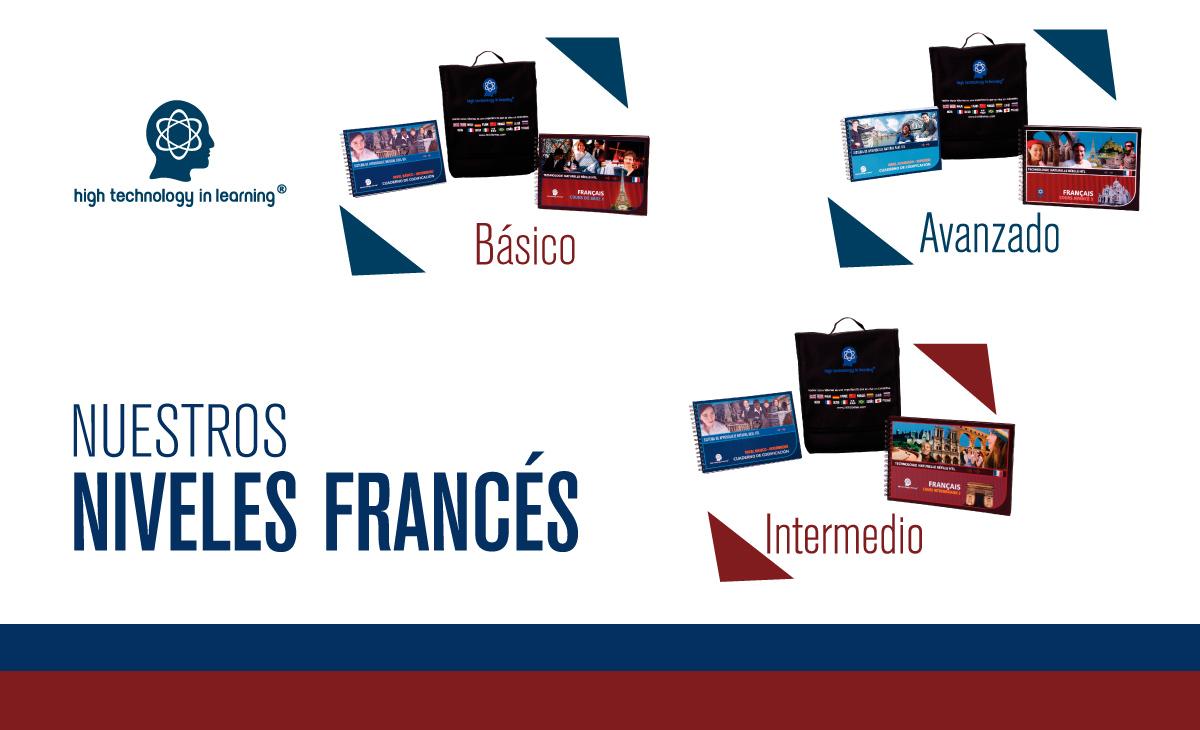 Francés-Material-de-aprendizaje