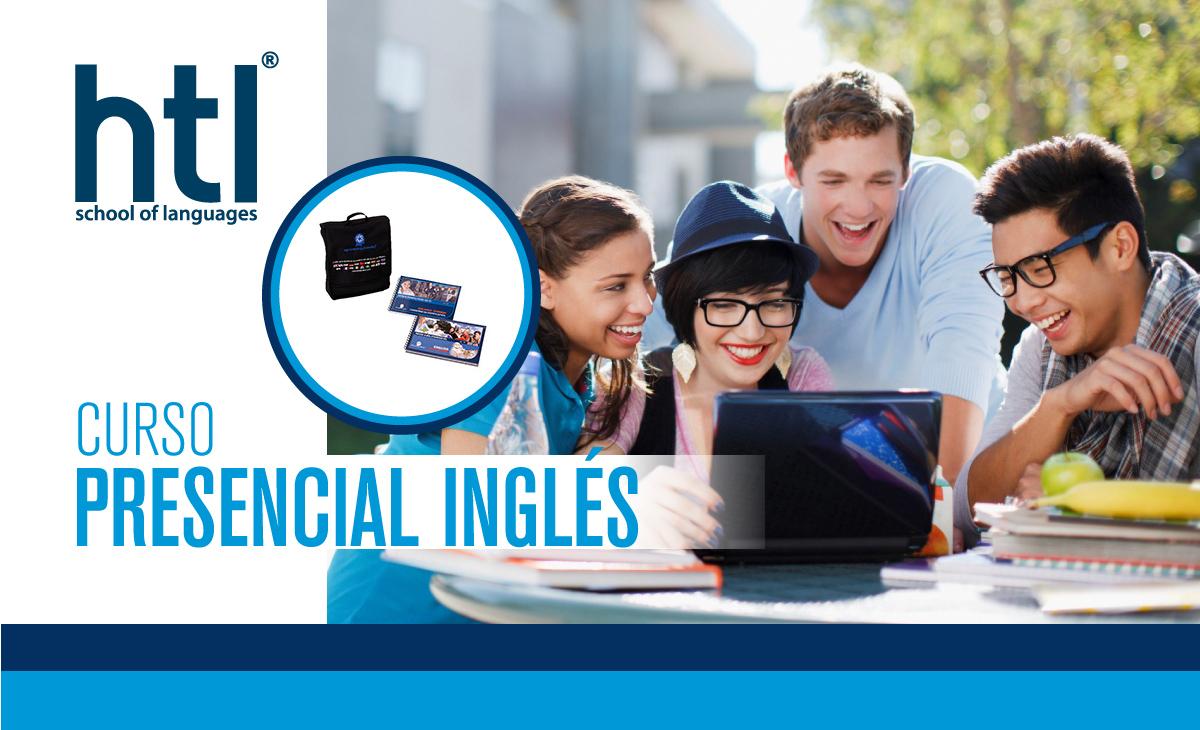 Inglés-Clases-Cursos-Presenciales-Htl-Idiomas