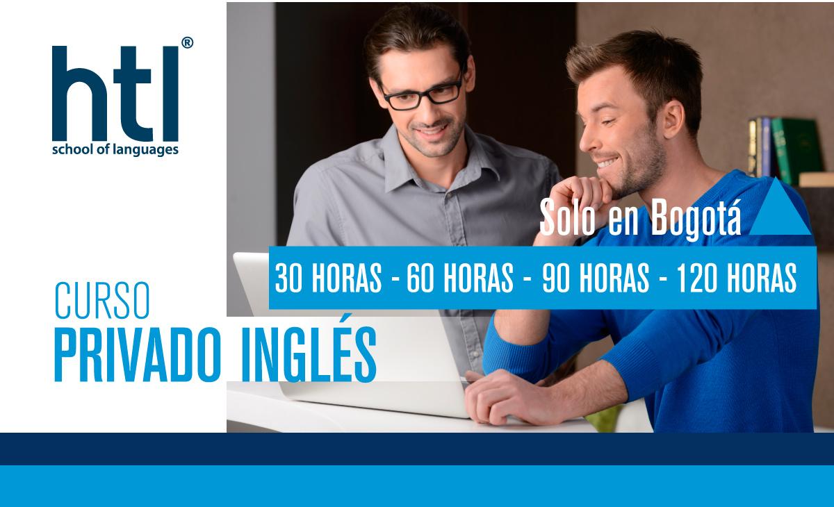 Ingles-Clases-Cursos-Privadas-Htl-Idiomas