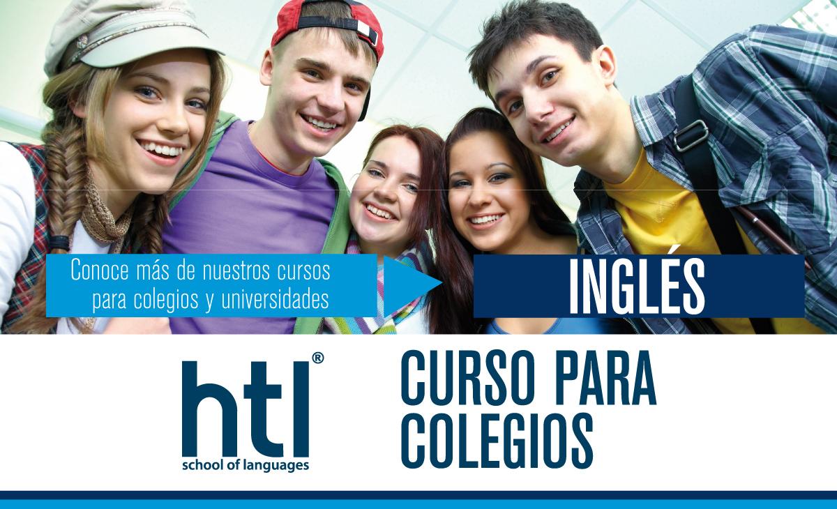 Ingles-Colegios-Cursos-Htl-Idiomas