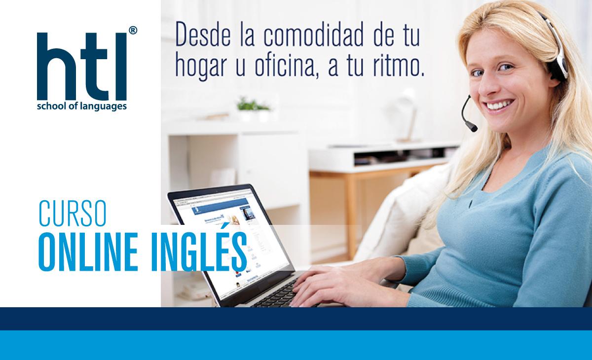 Inglés-Curso-Online-Htl-Idiomas