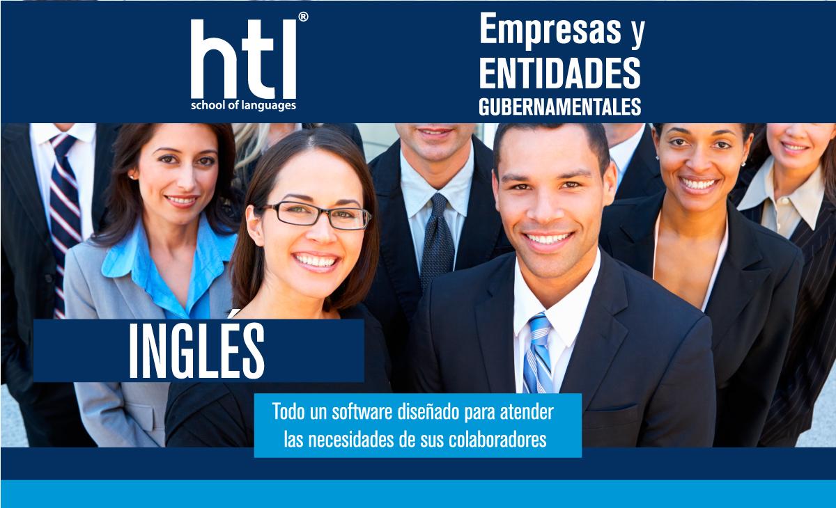 Ingles-Empresas-Htl-Idiomas