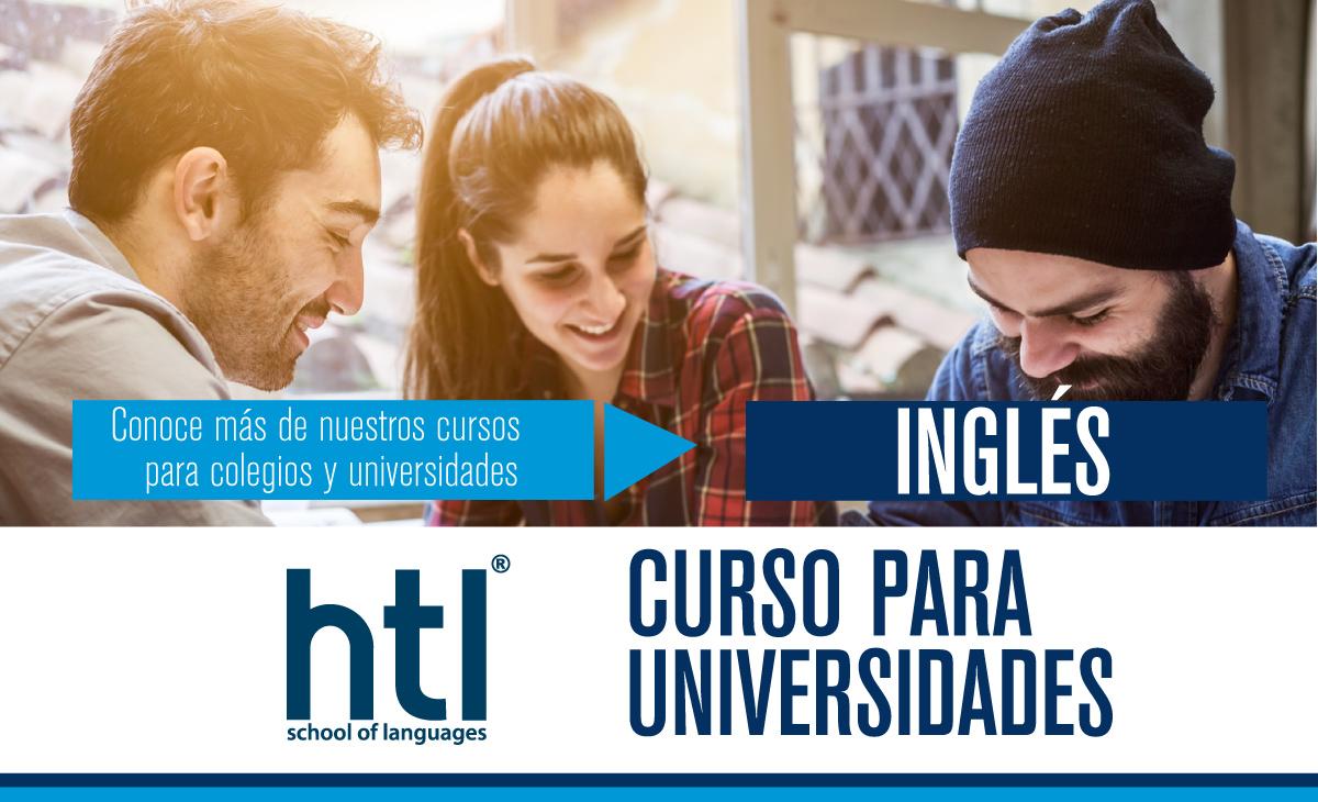 Idioma-Inglés-Cursos-Para-Universidades