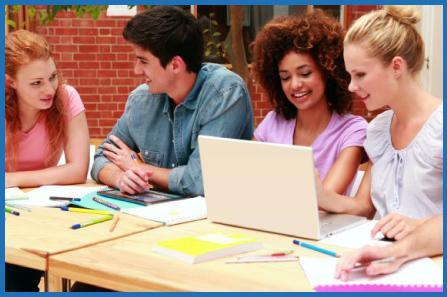 Aprender-Plan-Estratégico-aprendizaje