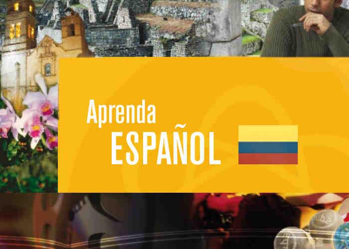 Español Curso HTL