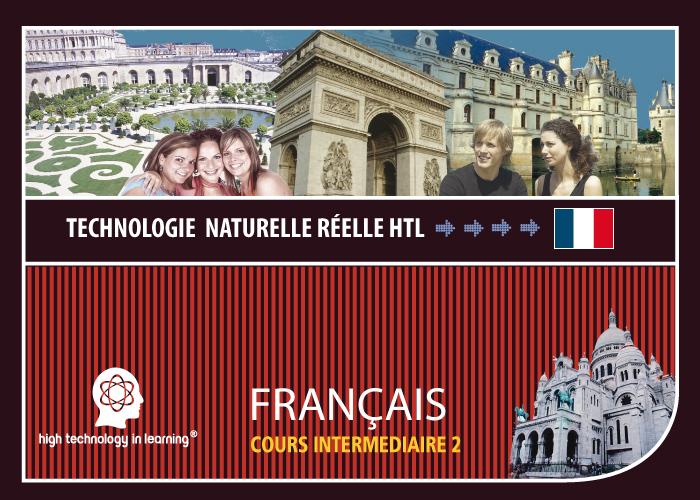 Francés-Nivel-Intermedio-HTL-idiomas