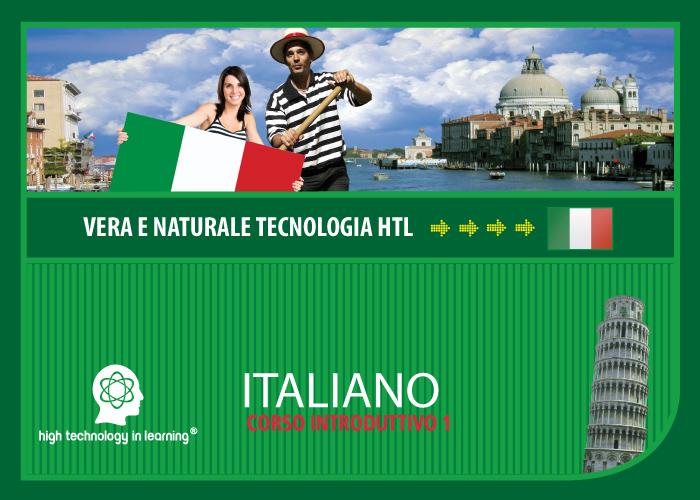 ITALIANO-BASICO-HTL