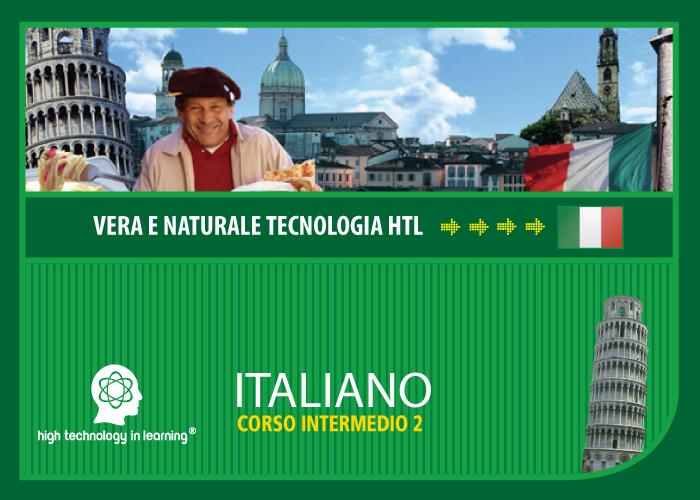 ITALIANO-INTERMEDIO-HTL