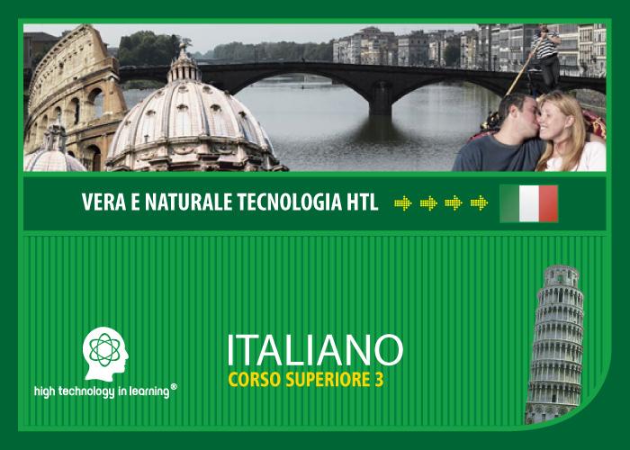 ITALIANO-AVANZADO-HTL
