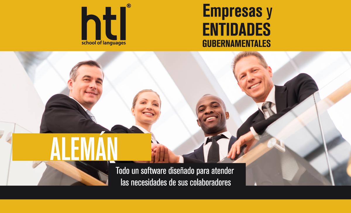 Alemán-Curso-Empresarial-HTL