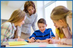 Filosofía de aprendizaje para todas las edades