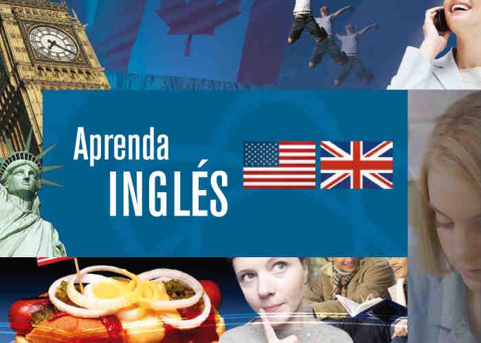 Inglés Curso HTL