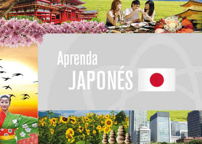 Japón Curso HTL