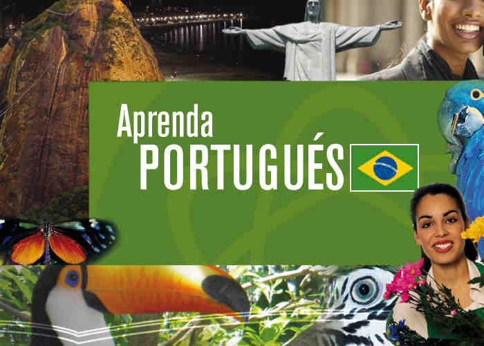 Portugués Curso HTL