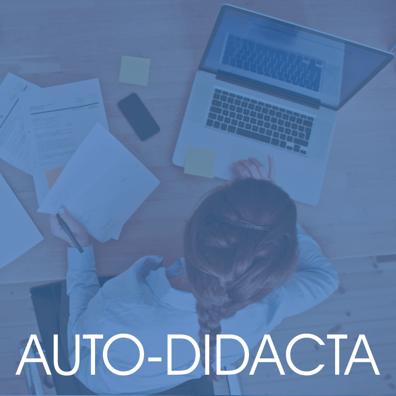 MODALIDAD AUTODIDACTA HTL IDIOMAS