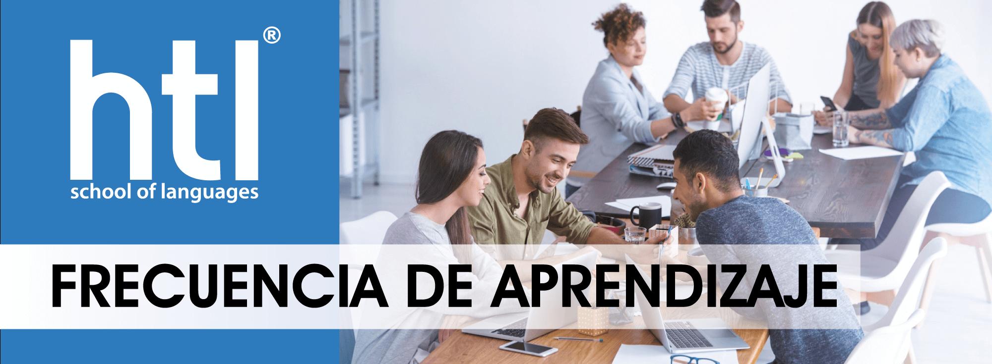 Idiomas Bogota, Ingles gratis