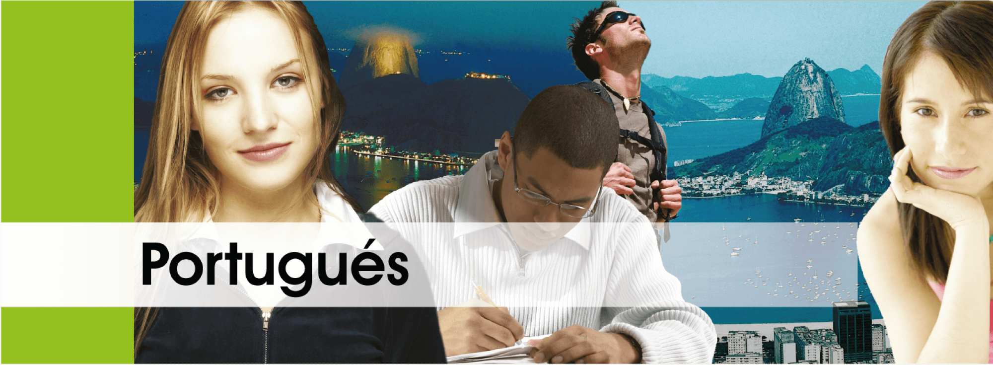 Portugues Curso Idiomas Portugues Htl Idiomas