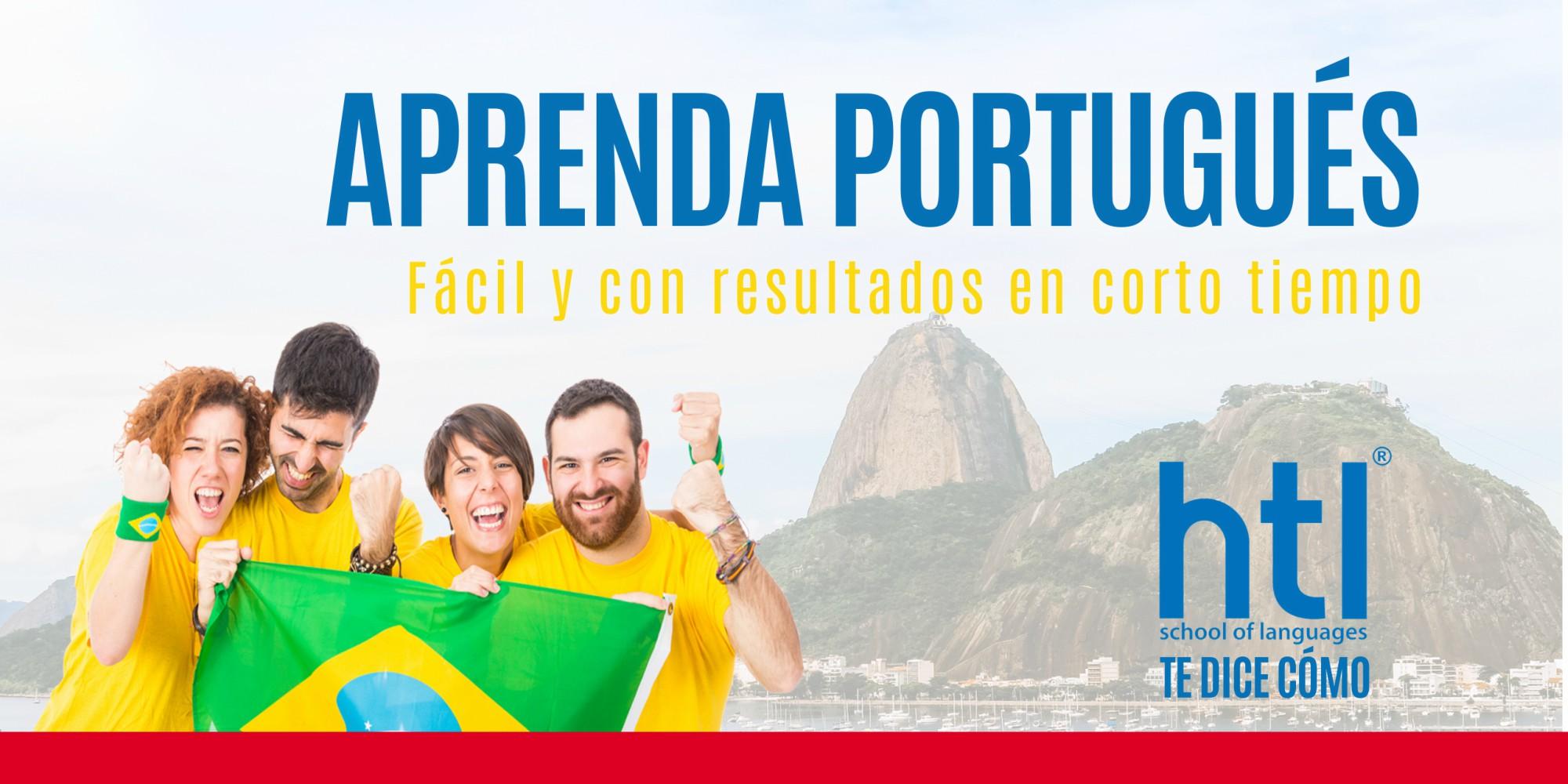 Curso de idiomas en bogota, curso de portugues, apredner portugues.