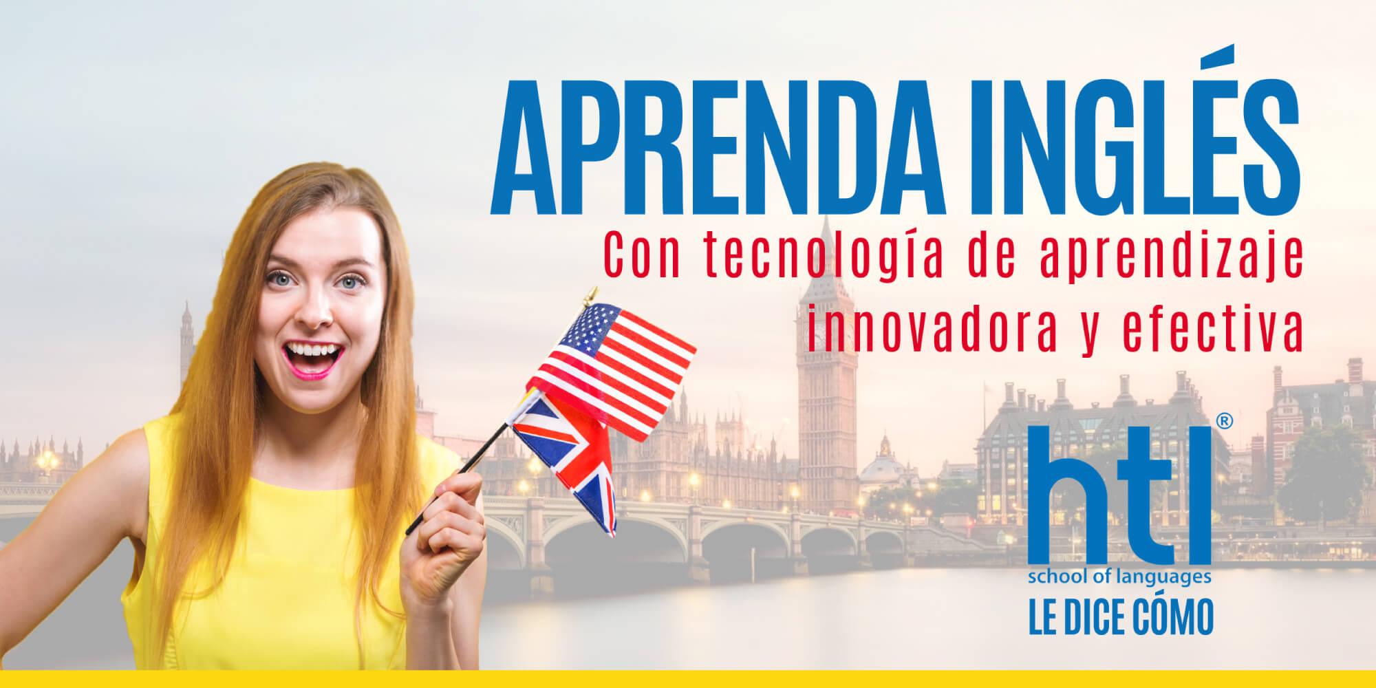 Cursos ingles, Curso ingles en Bogota, Curso de idiomas, Aprender ingles, Aprender ingles Facil, Aprendes ingles R?pido.