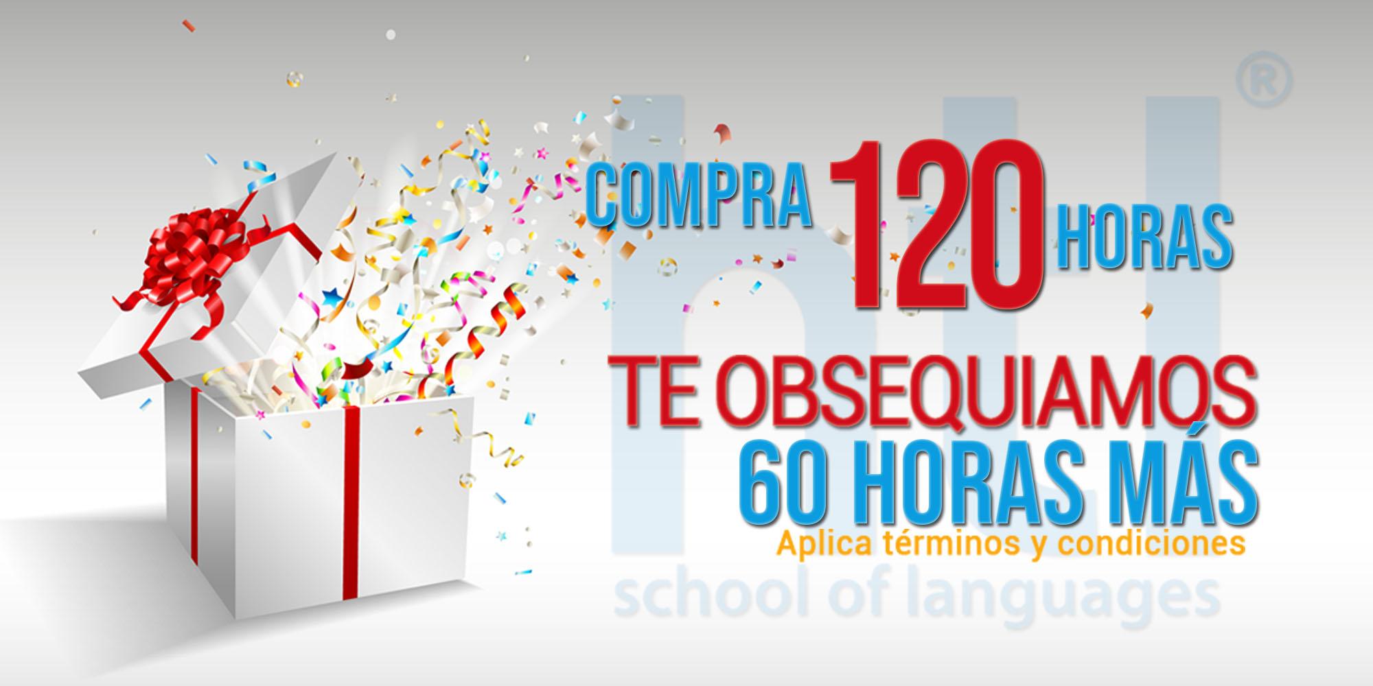Escuela de Idiomas Bogota, Cursos de idiomas en Bogota, Cursos de Idiomas, Curso de Idiomas promociones, Promoción de Cursos de Idiomas en vacaciones, niños idiomas, curso de inglés para niños