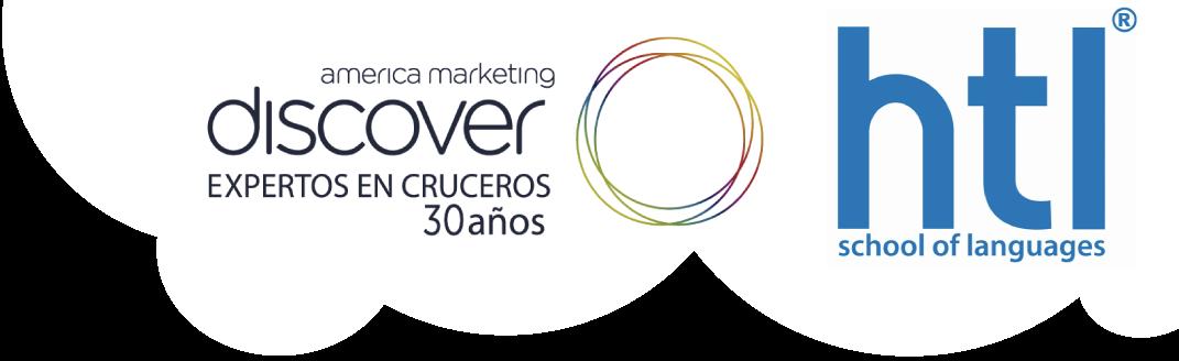 Logo Convenio-discover-htlidiomas