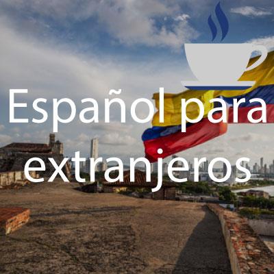 Curso Español - Clases de idiomas