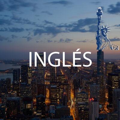 Curso inglés - Clases de idiomas