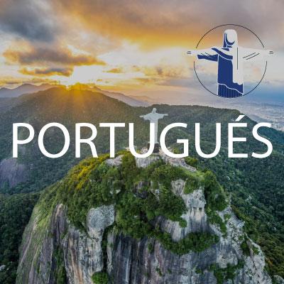 Curso portugués - Clases de idiomas