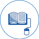 Modalidad online curso de idiomas